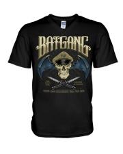 BATGANG V-Neck T-Shirt thumbnail