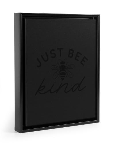 Just BEE KIND
