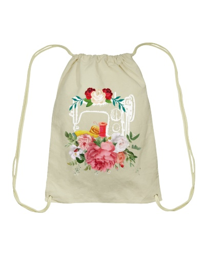 Sew this is Floral