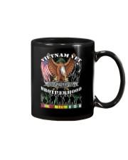 ALL GAVE SOME SOME GAVE ALL BROTHERHOOD Mug thumbnail