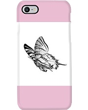 butterfly Phone Case i-phone-7-case