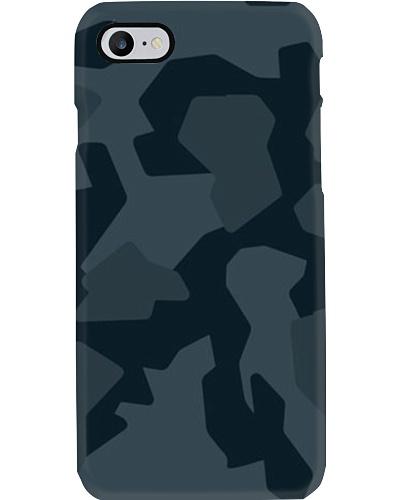 Camo Phone Cases 1