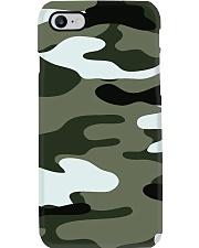 Camo Phone Cases Phone Case i-phone-7-case