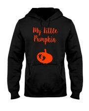 Halloween - Last Day To Order Hooded Sweatshirt thumbnail