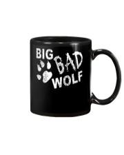 Last Day To Order Mug thumbnail