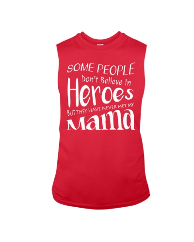 A GIFT FOR KIDS WHO LOVE MAMA - ORDER NOW