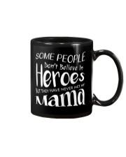 A GIFT FOR KIDS WHO LOVE MAMA - ORDER NOW Mug thumbnail