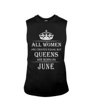 June June Sleeveless Tee thumbnail