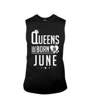 June June Sleeveless Tee thumbnail