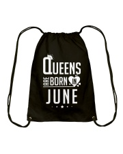 June June Drawstring Bag tile