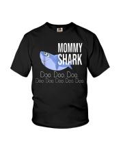 Mom Mom Youth T-Shirt thumbnail
