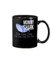 Mom Mom Mug thumbnail