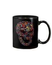 Halloween Halloween Mug thumbnail