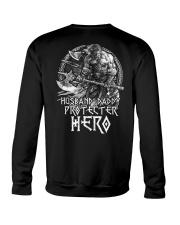Last Day To Order Crewneck Sweatshirt thumbnail