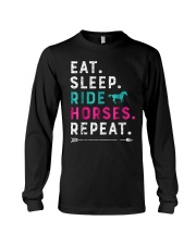 Last Day To Order Long Sleeve Tee thumbnail
