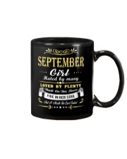 September September Mug thumbnail