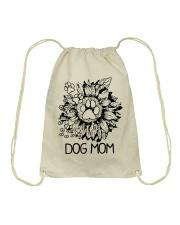 Last Day To Order Drawstring Bag thumbnail