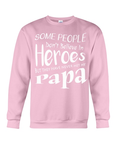 A GIFT FOR KIDS WHO LOVE PAPA - ORDER NOW