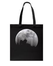 Halloween Halloween Tote Bag thumbnail