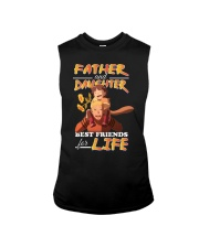 Father And Daughter N-H Sleeveless Tee thumbnail
