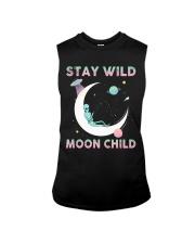 Stay Wild Moon Child Sleeveless Tee thumbnail