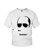Hunter1 Youth T-Shirt thumbnail