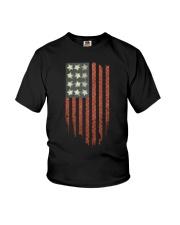 America Youth T-Shirt thumbnail