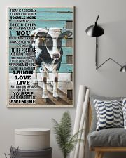 Have A Great Day 11x17 Poster lifestyle-poster-1
