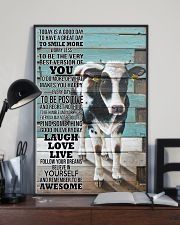 Have A Great Day 11x17 Poster lifestyle-poster-2