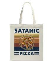 Stanic Tote Bag thumbnail