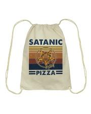 Stanic Drawstring Bag thumbnail