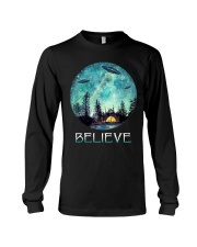 Believe Long Sleeve Tee thumbnail