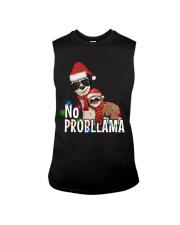 No Prollama Sleeveless Tee thumbnail