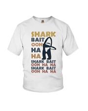 Shark Bait Ooh Ha Ha Youth T-Shirt thumbnail