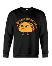 Yeet Crewneck Sweatshirt thumbnail