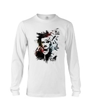 The Raven Long Sleeve Tee tile