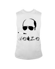 Gonzo1 Sleeveless Tee tile
