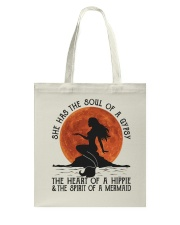 HP-A-2306203-NT-She Has The Soul Tote Bag tile