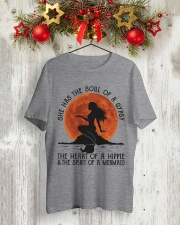 HP-A-2306203-NT-She Has The Soul Classic T-Shirt lifestyle-holiday-crewneck-front-2