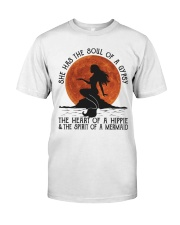 HP-A-2306203-NT-She Has The Soul Classic T-Shirt tile