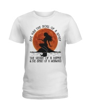 HP-A-2306203-NT-She Has The Soul Ladies T-Shirt tile