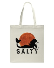 Salt Tote Bag thumbnail