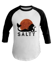 Salt Baseball Tee tile