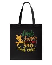Dingle Hopper Tote Bag thumbnail