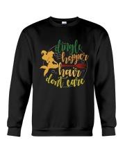 Dingle Hopper Crewneck Sweatshirt thumbnail
