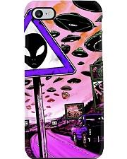 AL-A-1906208-NT-Alien 51 Area Phone Case i-phone-7-case
