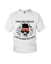 That Rug Really Youth T-Shirt thumbnail