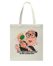 Can I Offer You Tote Bag thumbnail