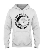 Not All Those Hooded Sweatshirt thumbnail