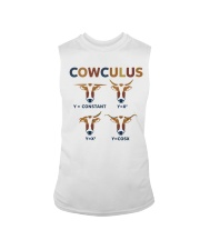 Cowculus Sleeveless Tee tile